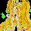 Thumbnail: SAINT SEIYA SOUL OF GOLD SAGITTARIUS GOD