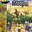 Thumbnail: La GUERRA dei MEEPLE