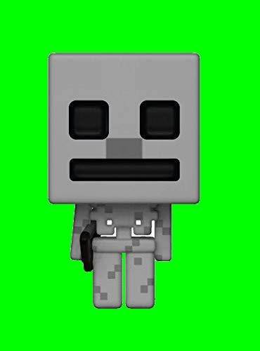 Funko POP! Minecraft - Skeleton 319