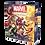 Thumbnail: Marvel Champions - LCG