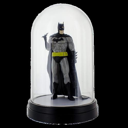 DC Comics: Batman Collectible Light