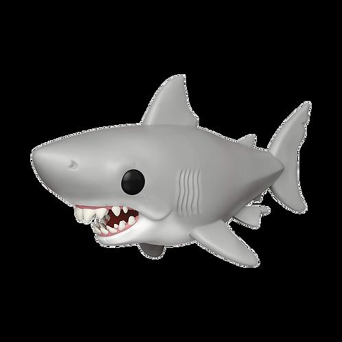 Funko POP! Jaws - Jaws