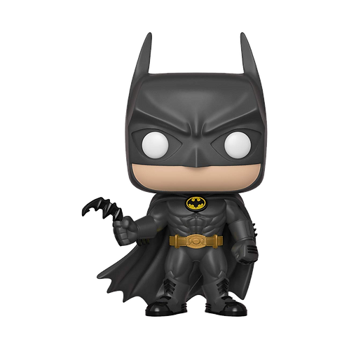 Funko POP! Batman 80th - Batman (1989)