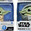 Thumbnail: Star Wars The Bounty Collection Series 2 The Child