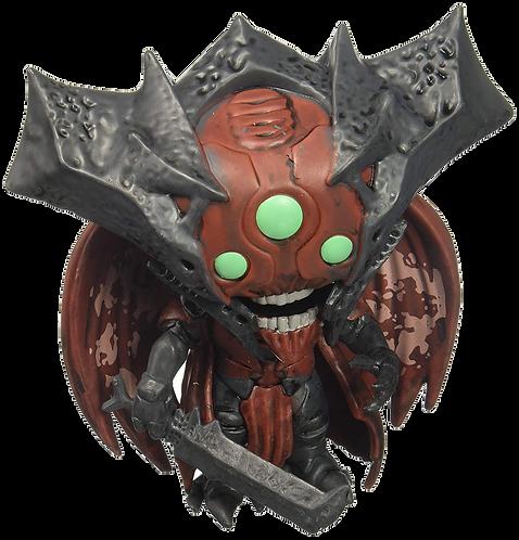 Funko POP! Games Destiny - Oryx