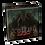 Thumbnail: Cthulhu Death May Die