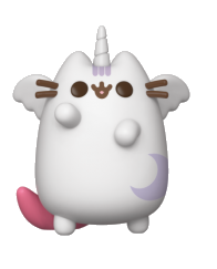 Funko POP! Pusheen: Super Pusheenicorn