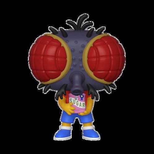 Funko POP! Simpsons - Fly Boy Bart