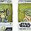 Thumbnail: Star Wars The Bounty Collection Series 3 The Child
