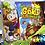 Thumbnail: Goku Coconuts