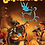 Thumbnail: Cavernicoli + bonus Jo ed il suo Scudo