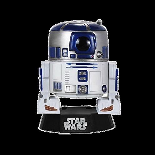 Funko POP! Star Wars 31 R2-D2