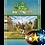 Thumbnail: Isle of Skye: Agli Albori del Regno