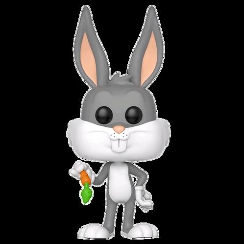 Funko POP! Animation: Looney Tunes 307 - Bugs Bunny