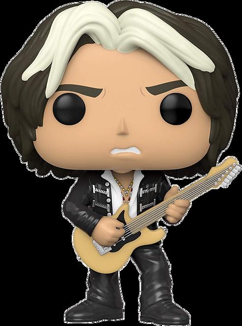 POP! ROCKS: AEROSMITH JOE PERRY