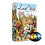 Thumbnail: Last Will - Include l'espansione Perdere il Lavoro!
