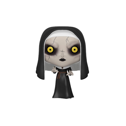 POP! MOVIES: THE NUN THE NUN -775