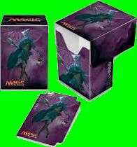 Ultra PRO Deck Box - Magic: The Gathering - Eldritch Moon v2