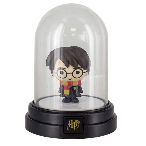 Harry Potter: Mini Bell Jar Light VARI MODELLI