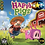 Thumbnail: HAPPY PIGS