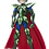 Thumbnail: SAINT SEIYA MYTH CLOTH EX ZETA MIZAR SYD