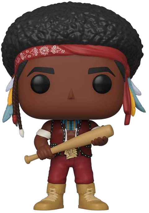 POP! MOVIES: WARRIORS COCHISE