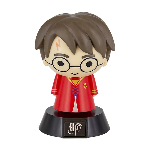 Harry Potter: Icon Light VARI MODELLI