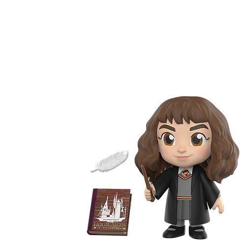 Funko 5 Star Harry Potter - Hermione