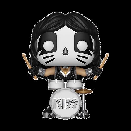 Pop! Rocks: KISS - Catman