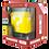 Thumbnail: Super Mario: Question Block 3D Light
