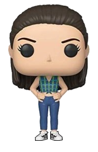 POP! TV: DAWSONS CREEK S1 JOEY -884