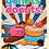 Thumbnail: Go Nuts for Donuts