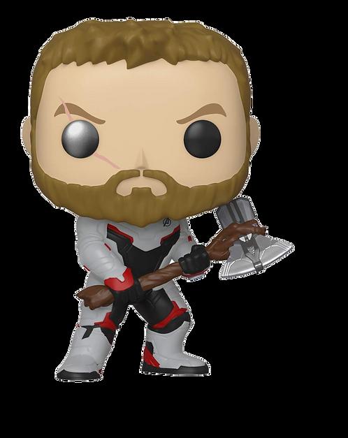 Funko POP! Avengers Endgame - Thor