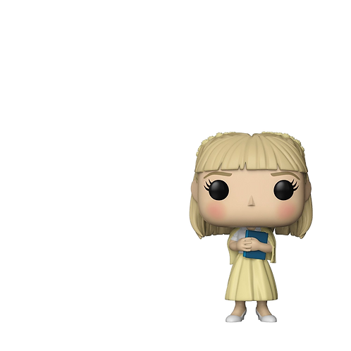 Funko POP! Grease 554 - Sandy Olsson