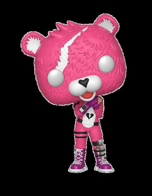Funko POP! Fortnite - Cuddle Team Leader