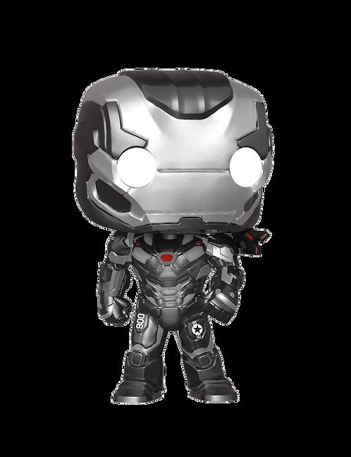 Pop! Marvel: Avengers Endgame - War Machine