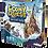 Thumbnail: LOONY QUEST + ESP THE LOST CITY
