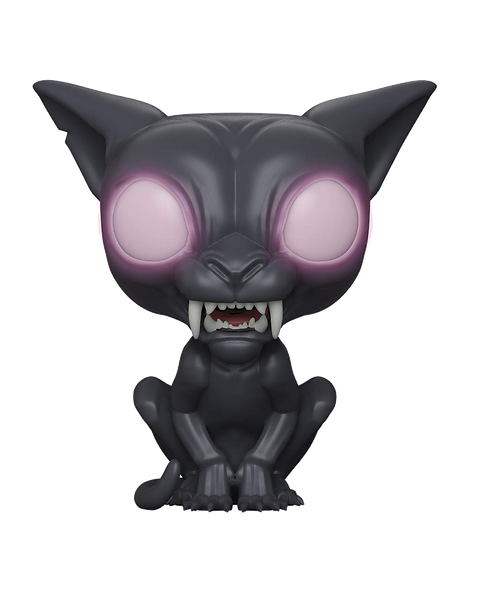 POP! MOVIES: FANTASTIC BEASTS 2 METAGOT GITD 20