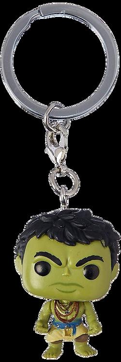 Funko Pocket POP! Marvel Keychain Thor Ragnarock - HULK