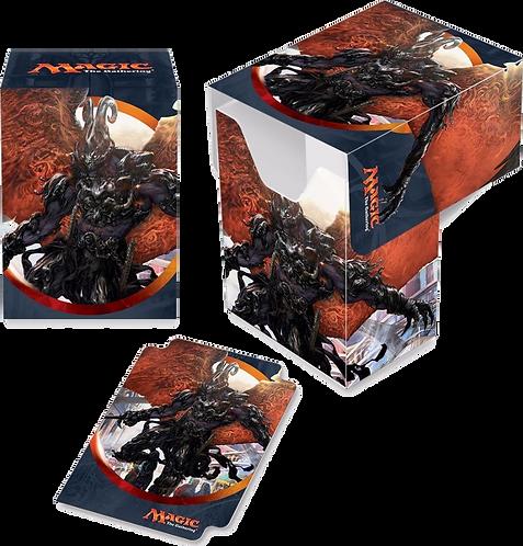 Ultra Pro Magic The Gathering Aether Revolt v3 Deck Box