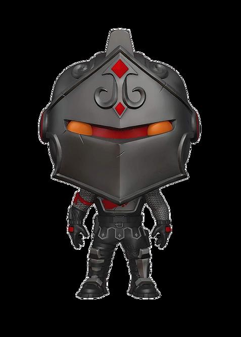 Funko POP! Fortnite - Black Knight