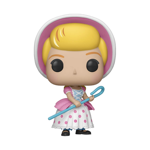 Funko POP: Toy Story - Bo Peep