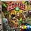 Thumbnail: ZOMBI 15'