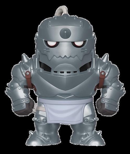 Funko POP! Fullmetal Alchemist - Alphonse