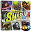 Thumbnail: Smash Up