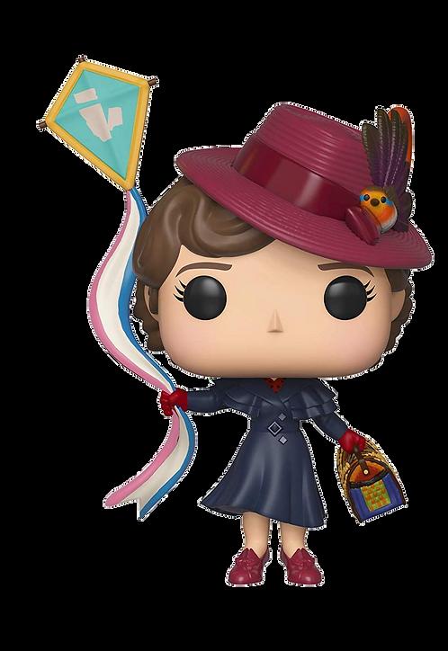 Funko POP! Mary Poppins - Mary with Kite