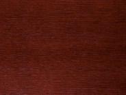 Plum oak