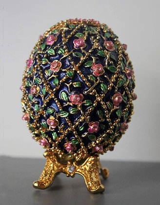 Faberge Egg / 41