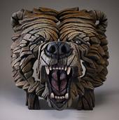 Grizzly Bear 1.JPG