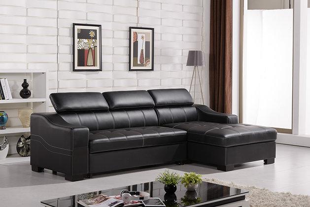 Neron - Sofa Bed